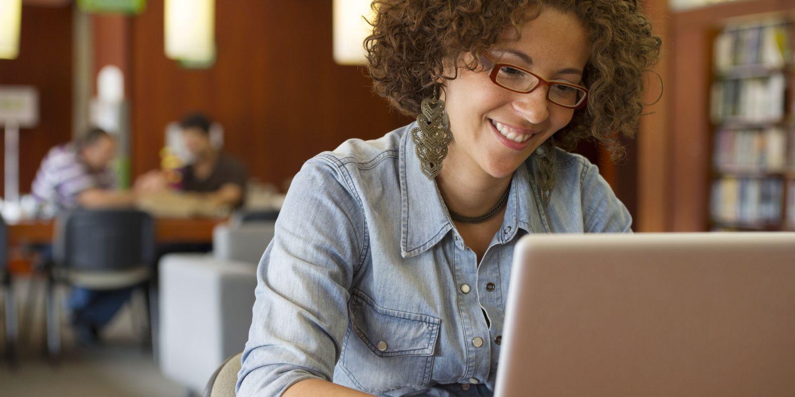 Mỗi đối tượng đều có mục đích cụ thể khi học tiếng Anh học thuật thông qua các chương trình trực tuyến