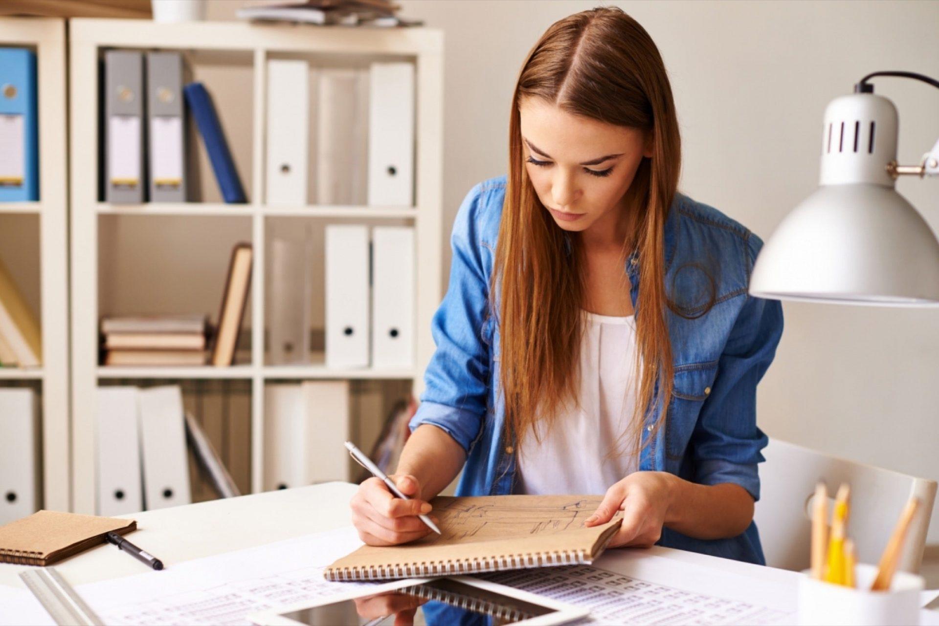 Các khóa học tiếng Anh tích hợp THPT có thể là một trong các gợi ý phù hợp cho học sinh cấp 3 tham khảo