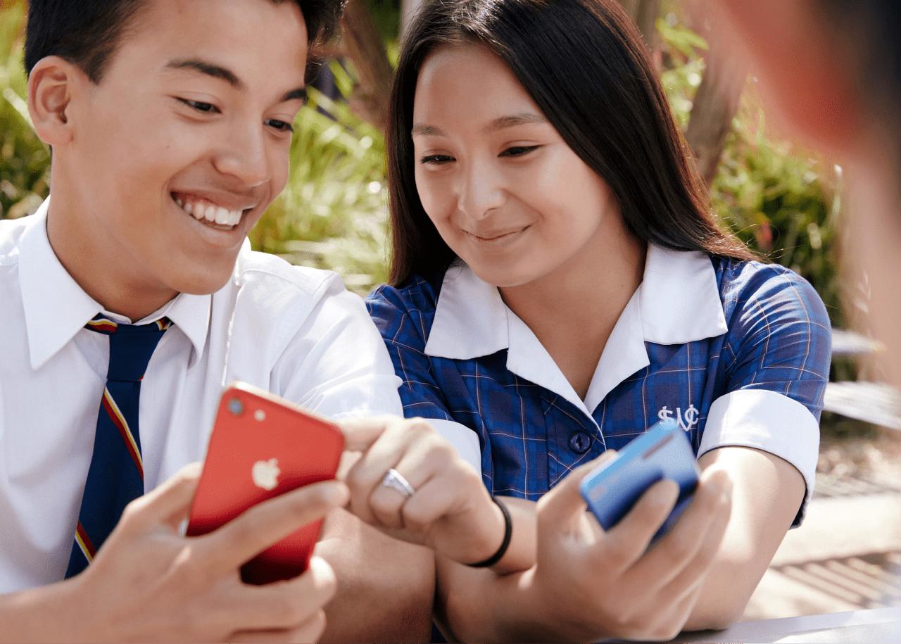Ngày nay, các phương pháp học tiếng Anh toàn diện được ứng dụng phổ biến trên thế giới và đem lại nhiều hiệu quả nổi bật