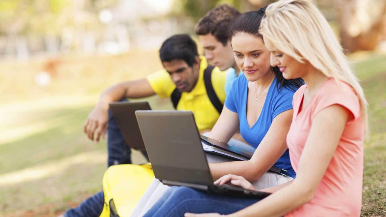 Người mới bắt đầu cần lưu ý một số nguyên tắc nhất định trong quá trình học tiếng Anh