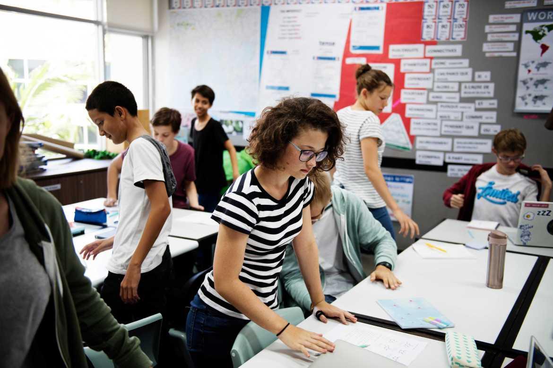 Dù bạn thuộc đối tượng học sinh, sinh viên hay người đi làm, các kinh nghiệm học tiếng Anh cho người mới bắt đầu đều vô cùng quý giá