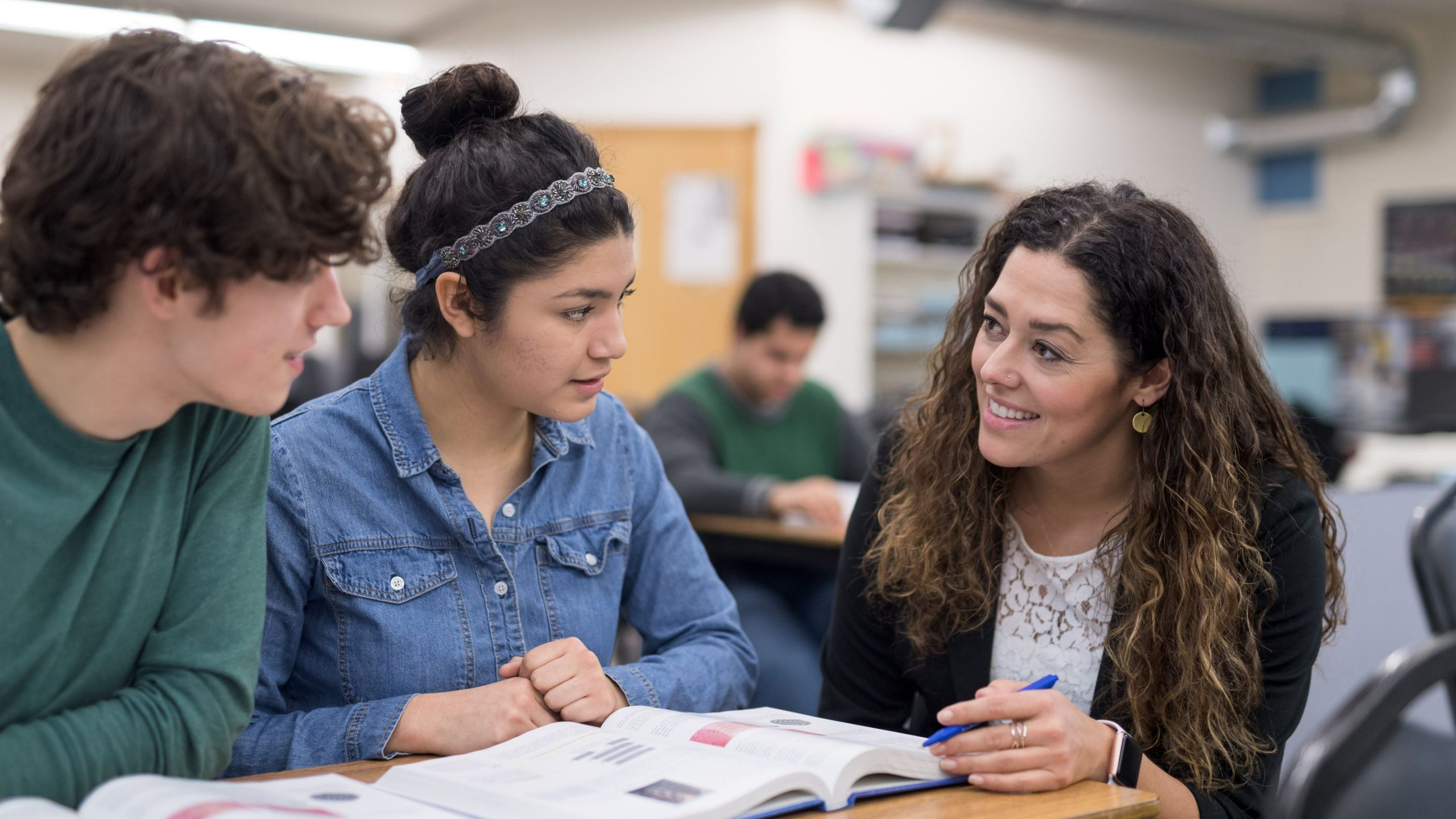 Cần chuẩn bị kỹ lưỡng cho quá trình học tiếng Anh cơ bản cho người mới bắt đầu