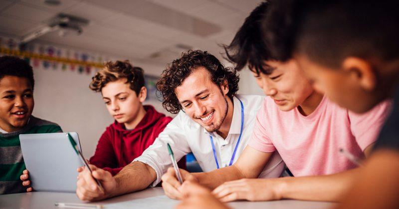 kinh nghiệm học tiếng Anh cho người mới bắt đầu