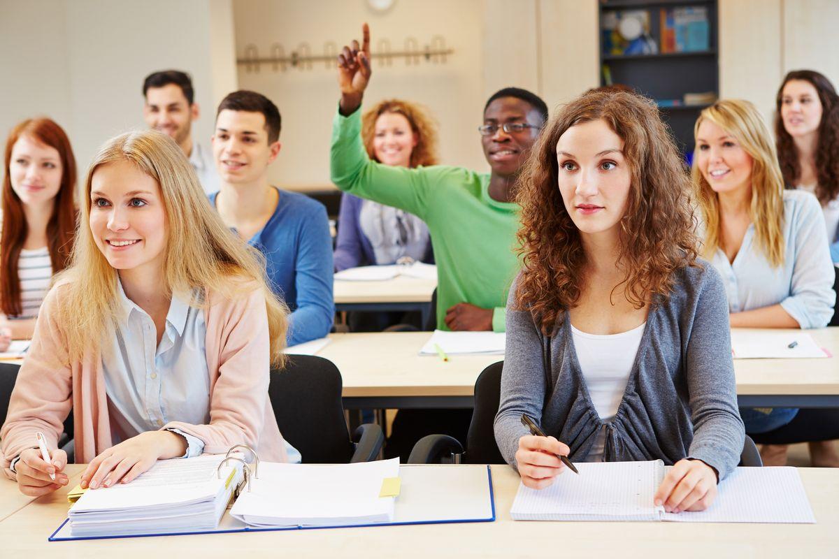 Lựa chọn các trung tâm tiếng Anh không uy tín có thể tác động tiêu cực tới công sức và thời gian của bạn