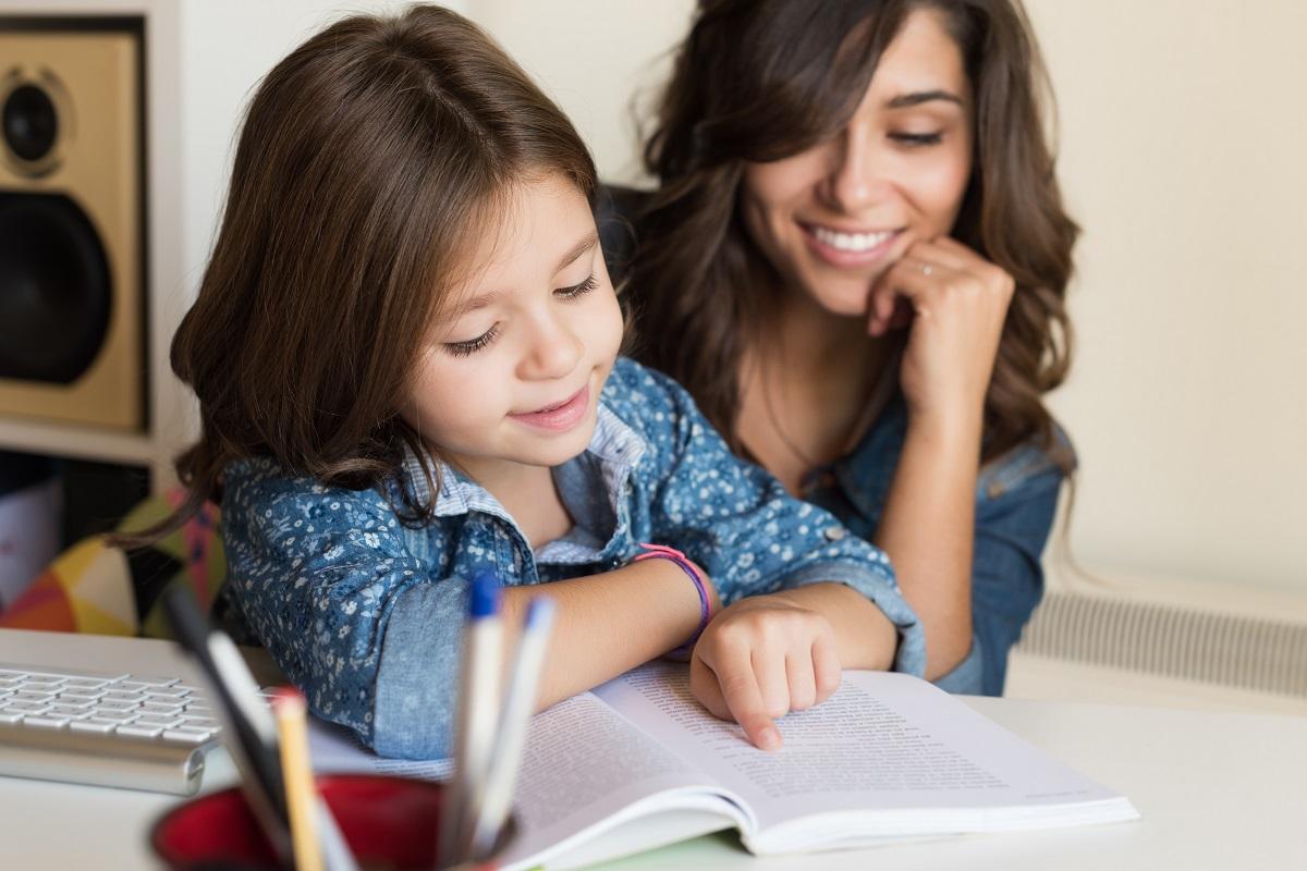 Chương trình tiếng Anh cho trẻ mẫu giáo tại Language Link là một trong các lựa chọn hữu ích mà phụ huynh nên cân nhắc