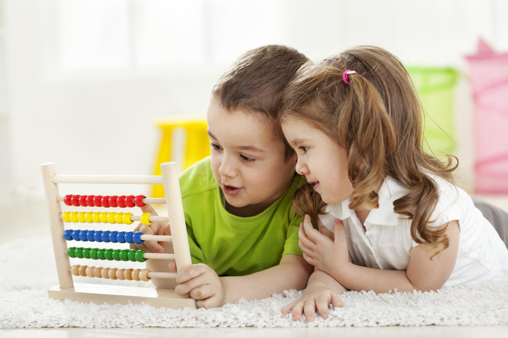 Các trung tâm tiếng Anh có uy tín và chất lượng đều có đội ngũ giáo viên giảng dạy giàu chuyên môn và kinh nghiệm