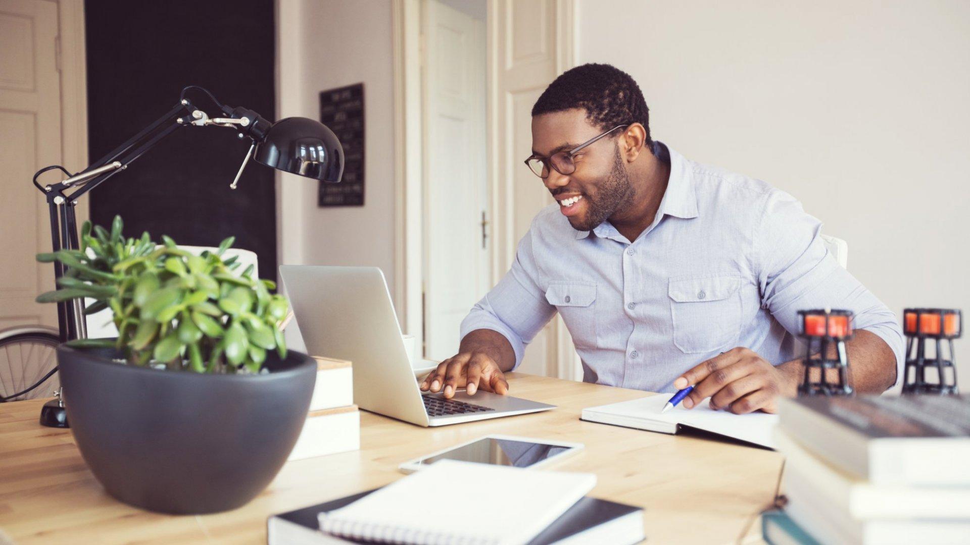 Các phương pháp học từ vựng tiếng Anh online đem lại hiệu quả nổi bật