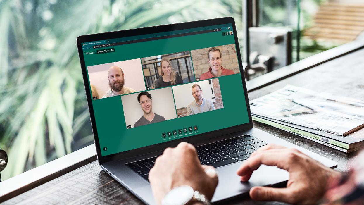 Các video bài giảng từ vựng tiếng Anh trực tuyến có thể được ứng dụng hiệu quả