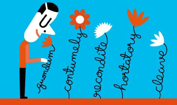 5 kinh nghiệm học từ vựng tiếng Anh hiệu quả nhất