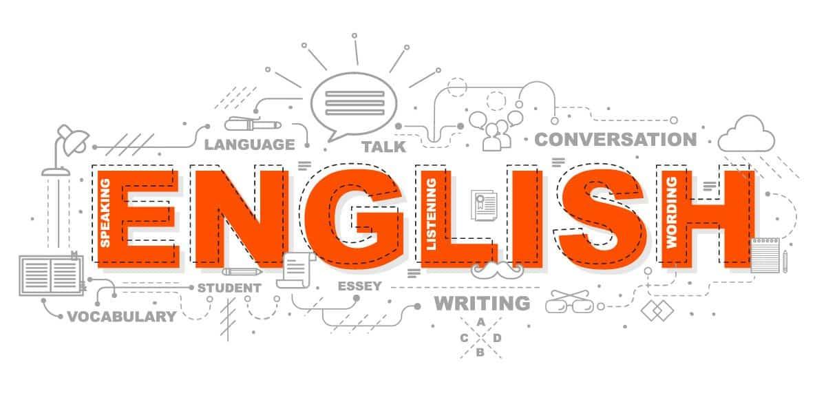 Tổng hợp ngữ pháp tiếng Anh 12 cực kỳ quan trọng