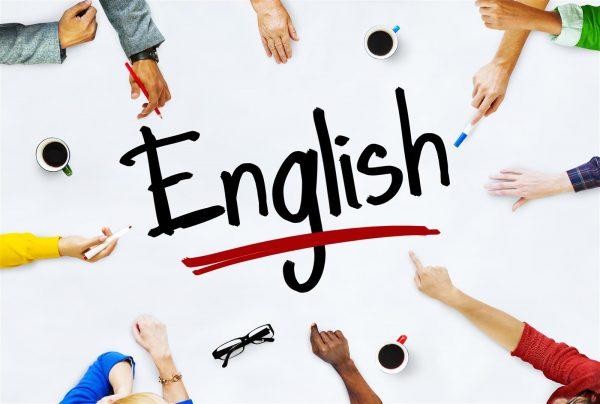 luyện phát âm tiếng Anh Anh – Mỹ cực chuẩn
