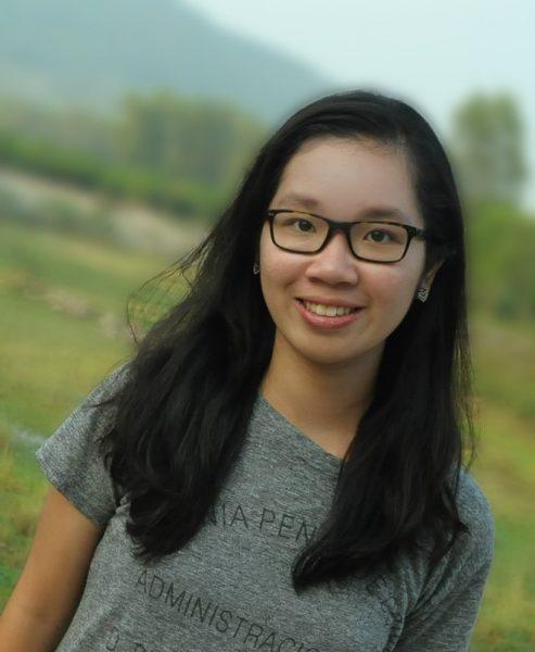 hoang_phuong