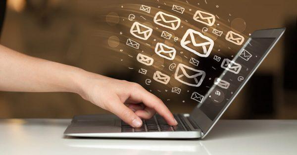 Hướng dẫn cách viết e-mail công việc dễ dàng hơn