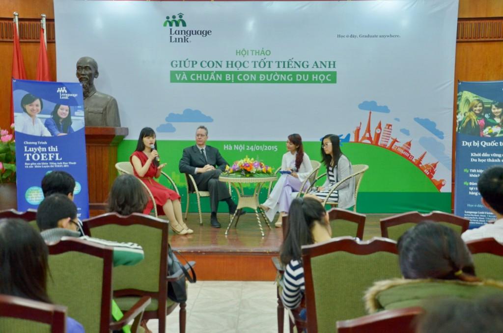 language link 3 -chương trình Dự bị Quốc tế IFY (International Foundation Year)