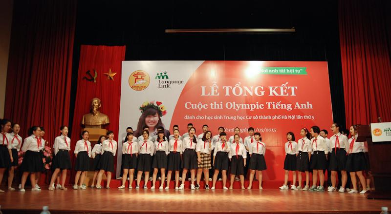 anh 1_ language link Vietnam