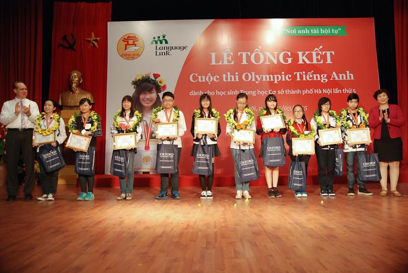 anh 5_ language link Vietnam