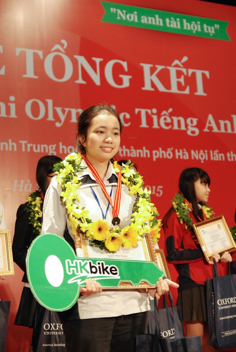 anh 6_ language link Vietnam