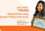 Dong hanh EO2 2016